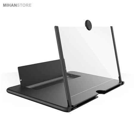 عکس محصول کیت بزرگنمایی صفحه نمایش موبایل
