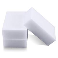 خرید پستی فوم ضد خش اتومبیل Dr.Cleaner اصل
