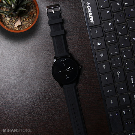 عکس محصول ساعت مچی Shshd مدل Unikx
