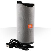 فروش ویژه اسپیکر بلوتوثی قابل حمل JBL