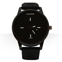 خرید پستی ساعت مچی Shshd مدل Unikx اصل