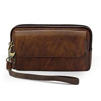 فروش ویژه کیف پول و موبایل دستی و کمری