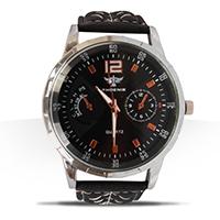 خرید پستی ساعت مچی مردانه  PHOENIE اصل