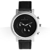 خرید پستی ساعت مچی Romanson مدل Wegant اصل