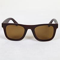 خرید پستی عینک آفتابی توکیو Tokyo اصل